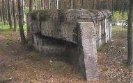 Linia obrony Chmielowiec – Sadulaki – Teofilów
