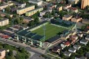 Stadion GIEKSA Arena
