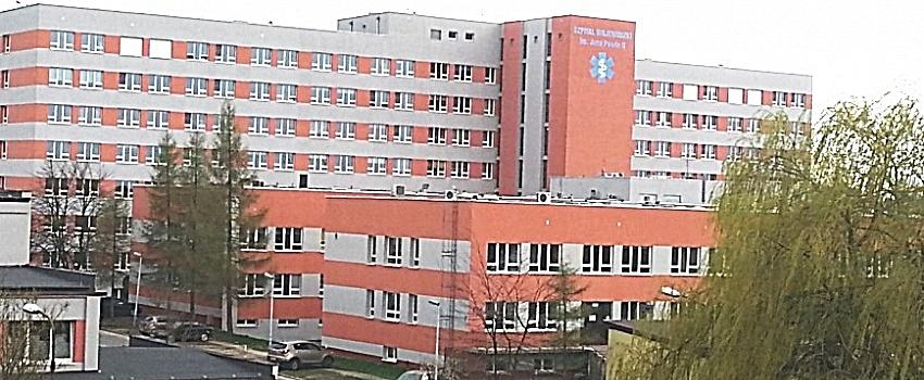 szpital foto
